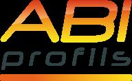 ABI Profils CZ